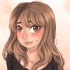 AnnMY's avatar
