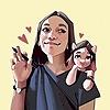 AnnnaM's avatar
