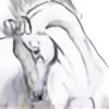 annnamoi's avatar