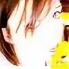 AnnnaRexic's avatar