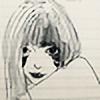 Annnnna1107's avatar