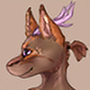 AnnnsArt's avatar