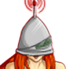 Anno1404's avatar