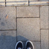 Anno8's avatar
