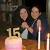 AnnofMT15's avatar