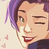 annogueras's avatar