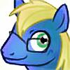 Annomaniac's avatar