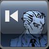 annon-san's avatar