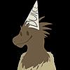 AnnonymousCreature's avatar