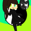 annonymouskitsune's avatar