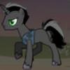 annor4's avatar