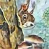 AnnOrayne's avatar