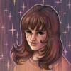 Annorelka's avatar