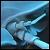 Annoth's avatar