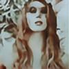 AnnOvidia's avatar
