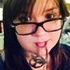 AnnoyedGirl's avatar