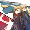 AnnoyingBrats's avatar