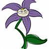 AnnoyingFlower's avatar