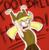 AnnoyinglyCute's avatar
