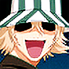 AnnoyingRooster's avatar