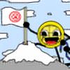 AnnoyingWaffle's avatar