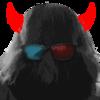 AnnoyingWert's avatar