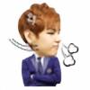 annoyss's avatar