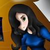 Annpar2009's avatar