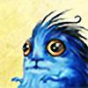 AnnPars's avatar