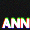 annpixel's avatar