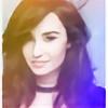 AnnRockGirl's avatar