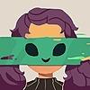AnnRosalyn's avatar