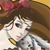 annsiri's avatar
