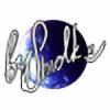 AnnSmolk's avatar