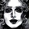 AnnSofieVejs's avatar