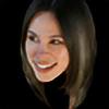 annspade's avatar