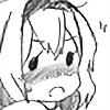 Annssmi's avatar