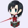 AnnStrife918's avatar