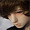 AnnTagonist's avatar