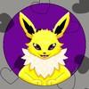 AnnTaloz's avatar