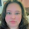 Anntaylor25's avatar
