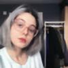 anntete's avatar