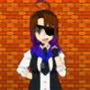 AnntheFithKnight's avatar