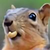 Annthesquirrel's avatar