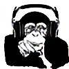 annton137's avatar