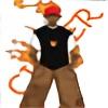 annubissl's avatar