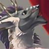 Annubrius's avatar