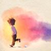 annukhan's avatar