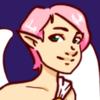 AnnuliiW's avatar