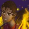 AnnunHassan's avatar